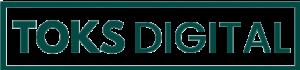 Web developer lagos Toks Digital